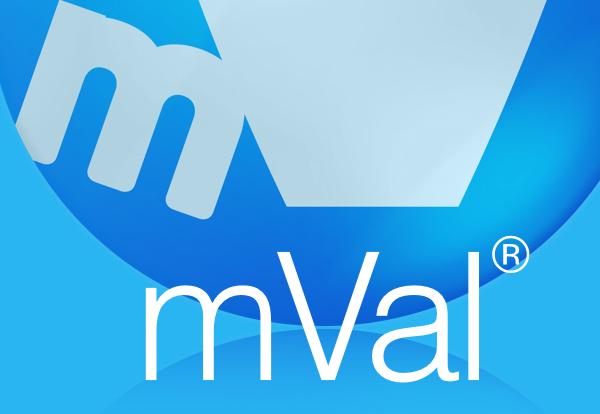 mVal-video
