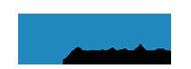 Media-X-Logo