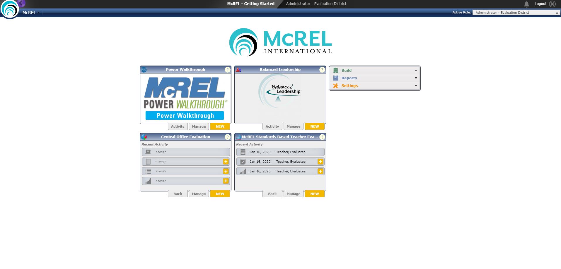 mcrel-menu